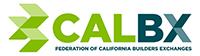 Cal Bx Logo