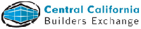 Central California Builders Exchange Logo