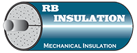 RB Insulation Logo